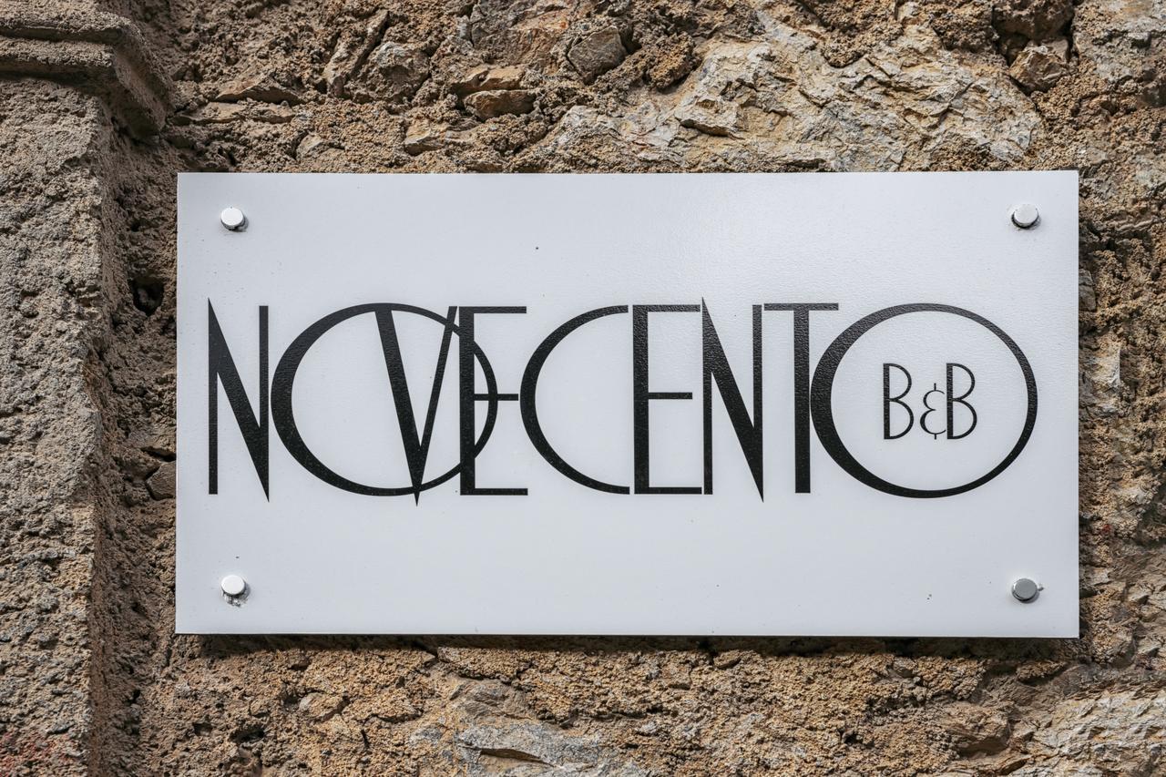 B&B Novecento