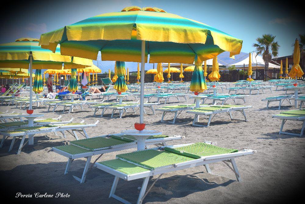 Lido Playa do Brazil
